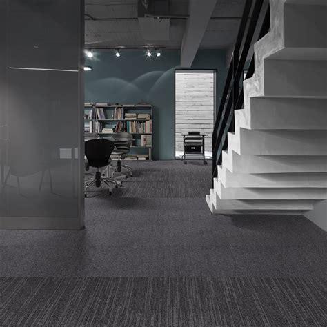Office Carpet by Office Carpet Dubai Across Uae Dubai Furniture