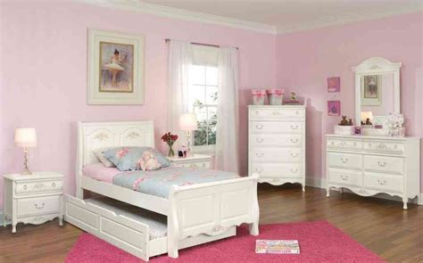 girls white bedroom furniture sets decor ideasdecor ideas