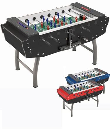 professional table m m professional table football