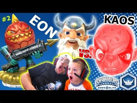 T Shirt Kaos Last On Earth 13 45 lets play skylanders superchargers dive bomber