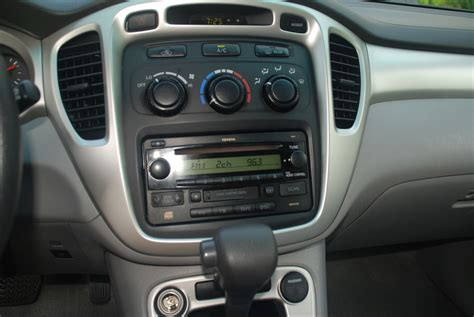 2013 kia sorento gas mileage the car connection html