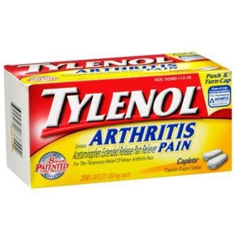 can dogs tylenol acetaminophen for dogs 28 images human relievers can poison your pet acetaminophen