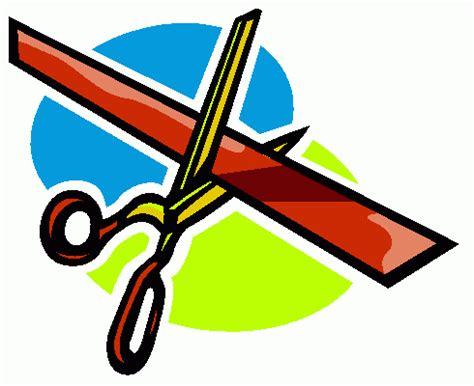 free clipper cutting how to cutting 20clipart clipart panda free clipart images