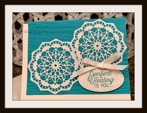 comfort card flourishing phrases for a comfort card phyllissts