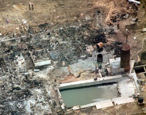 how far is it to the branch dividian to magnolia farms scholars tackle cult questions 20 years after branch davidian tragedy religion wacotrib
