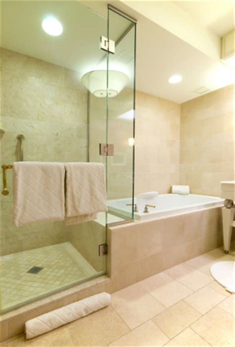 bathroom by design wanna i prysznic w ma蛯ej 蛯azience tooba pl