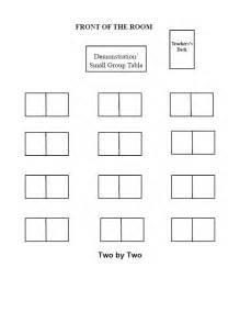 classroom seating plan template free the world s catalog of ideas