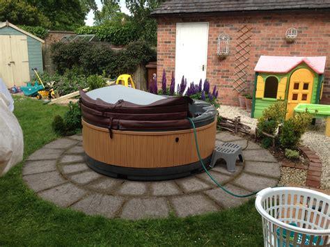 Derbyshire Tub matlock tub hire local tub rental matlock derbyshire
