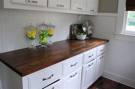 1000 ideas about kitchen countertop decor on