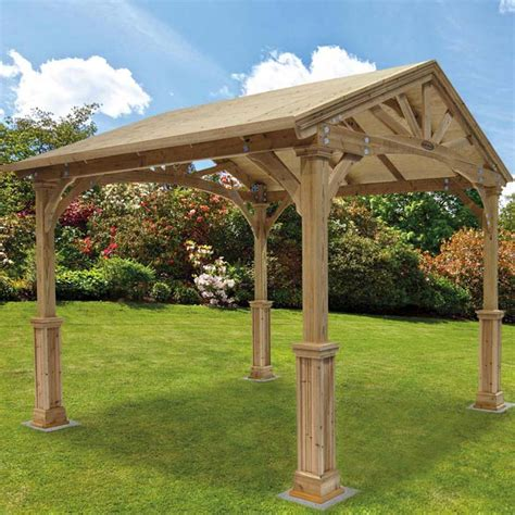 costo gazebo current costco cedar gazebo gazeboss net ideas