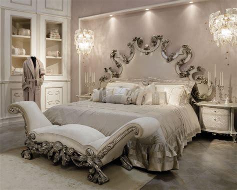 canapé style baroque chambre style baroque frieslandvaart com