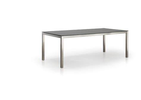Animation Table by F O R M Page 3 Mscape Modern Interiors
