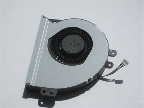Fan Laptop Asus X45u delta ksb06105hb al09 cooling fan for asus notebook laptop