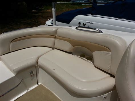 boat upholstery boat upholstery lake lanier and lake allatoona on the