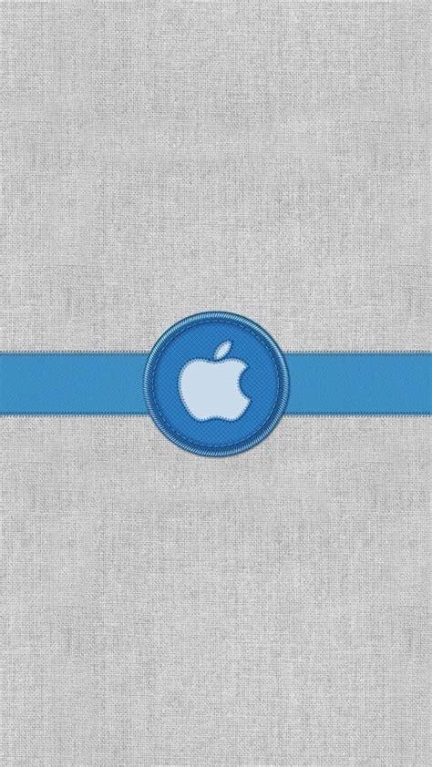 wallpaper apple logo t zedge com iphone 6 apple logo wallpaper iphone 6 ws29li wallangsangit