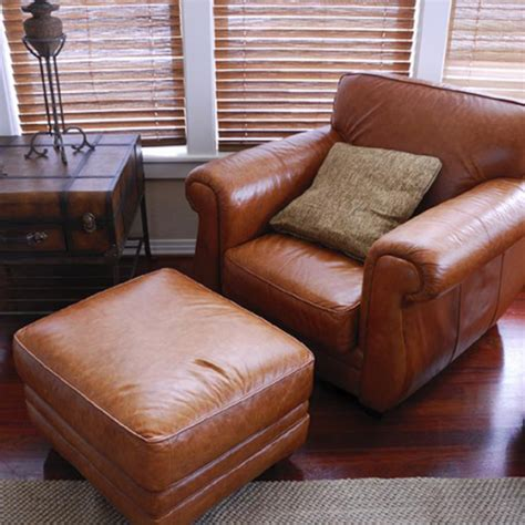 Leather Sofa Singapore Leather Sofa Cleaning Services Singapore Mjob