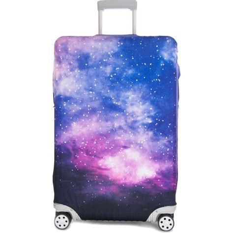 Purple Bag Picks by 55 Best Purple Picks Images On Canada