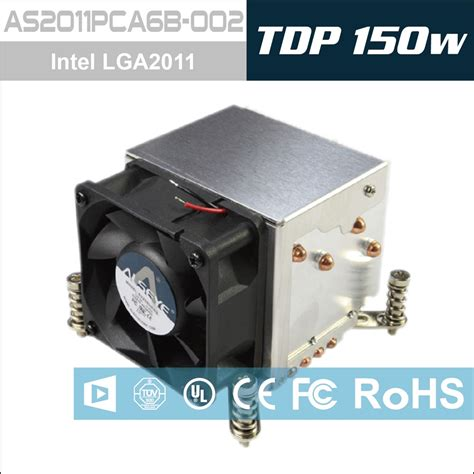 lga 2011 cpu fan popular 2011 cpu cooler buy cheap 2011 cpu cooler lots