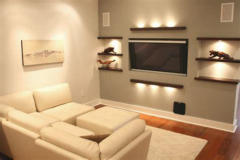 modern condo living room design peenmedia com condo living room design ideas peenmedia com