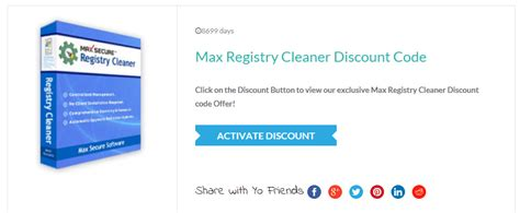 Home Designer Pro Ashampoo Review Max Secure Max Registry Cleaner Review Amp Discount Coupon