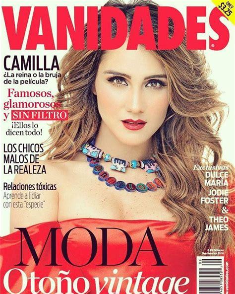vanidades mexico instagram 269 best dulce maria images on pinterest sweet treats