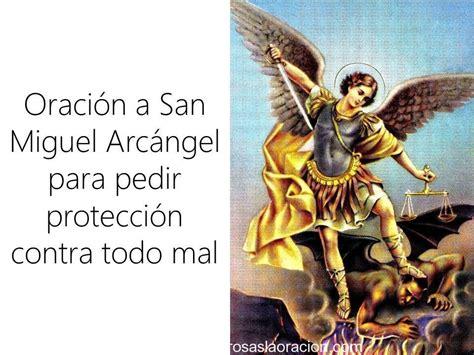 oraciones milagrosas y poderosas oracin para recuperar oraciones milagrosas y poderosas oracion poderosa para