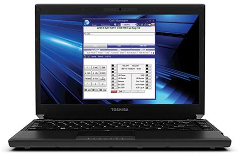 Toshiba Laptops Help Desk Toshiba Laptops Help Desk Toshiba Acer Veriton M200h61 Desktop I7 500gb 2gb Ipmart India