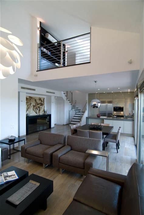 moderne wohnzimmermöbel ideen wie ein modernes wohnzimmer aussieht 135 innovative