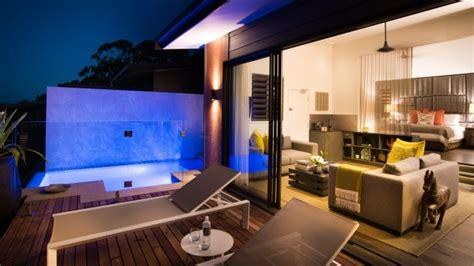 batik air review perth gaia retreat and spa review byron bay olivia newton john