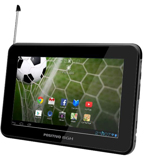 Tablet Tv Digital tablet tv digital taringa