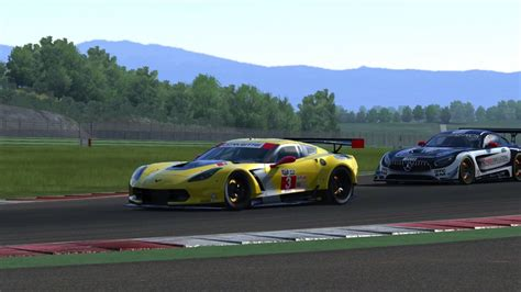 Ps4 Playstation 4 Assetto Corsa Your Gaming Simulator Assetto Corsa On The Playstation 4 Impressions From E3