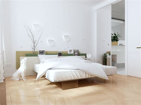 40 serenely minimalist bedrooms to help you embrace simple comforts 17 best images about bedroom designs on pinterest
