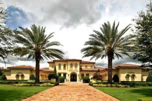 homes in orlando florida lake nona homes for sale orlando fl luxury homes for sale