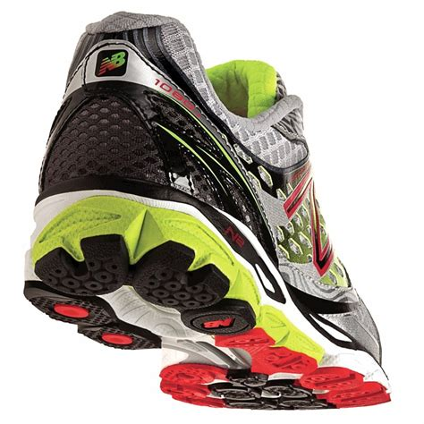new balance cushioning running shoes new balance 1080 cushioning shoes northern runner