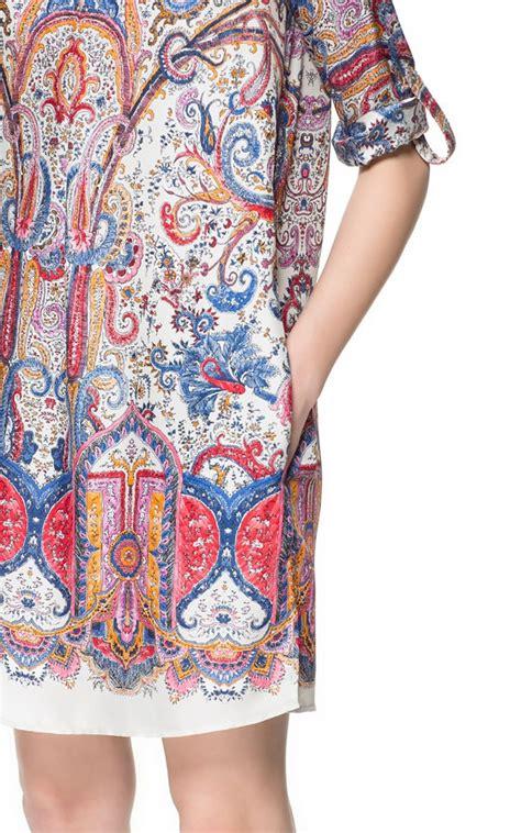 pashmina zara motif 433 best images about paisley on paisley print