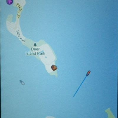 best boating apps for android best sailing navigation and boating apps