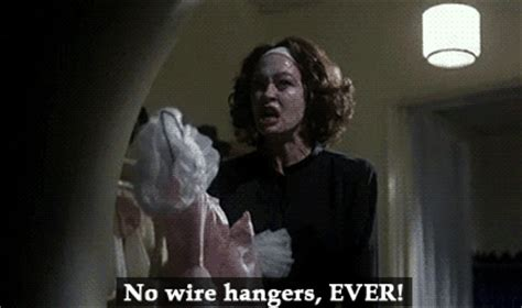 mommie dearest bathroom scene what she loved most was cleaning keeping house with joan