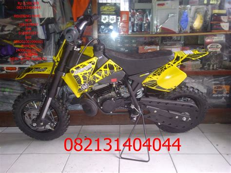 Mesin Motor motor kecil trail mini 50cc mesin mini king 082131404044 motor kecil trail mini 50cc mesin mini