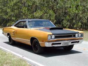 1969 Dodge Charger Bee For Sale 1969 Dodge Charger Bee
