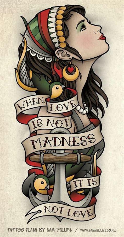 tribal quest tattoo 24 best dreadlove images on dreadlocks