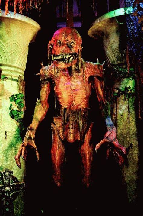 netherworld haunted house norcross ga haunted house in atlanta georgia netherworld haunted house