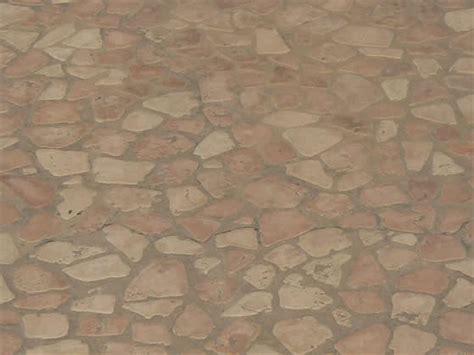 antike kamine 1447 fliesen mediterran fliesen beispiele badezimmer