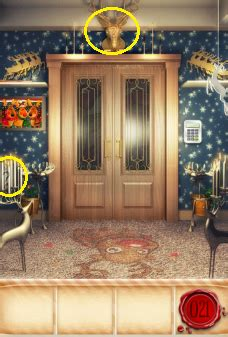 100 doors seasons 100 doors seasons level 21 walkthrough