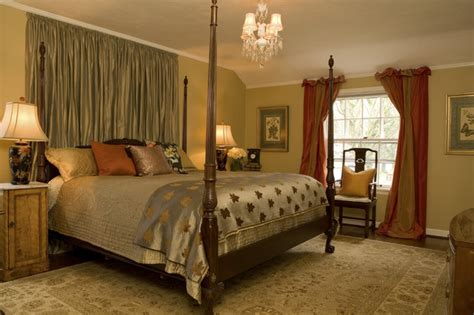 traditional bedroom decor traditional small bedroom design ideas