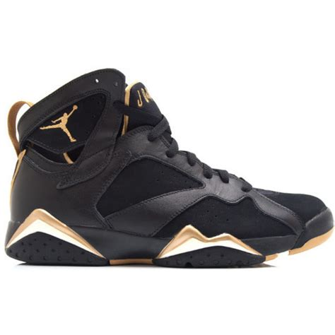 shoes js jordans air gold black wheretoget