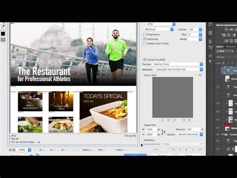 convert image to pattern in photoshop how to convert photoshop design into wordpress website