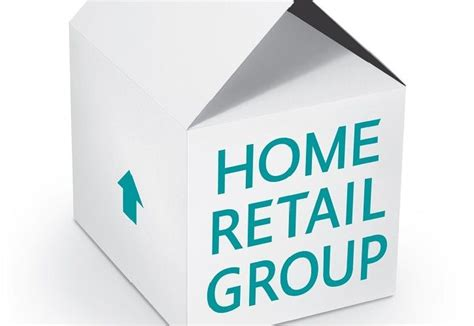 Home Retail Group Design | home retail group selects llamasoft as supply chain design
