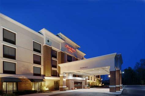 inn rochester hton inn rochester webster in rochester hotel rates