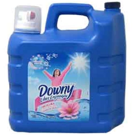 Downy Daring 1 5 Liter brand downy international distributor mexproducts