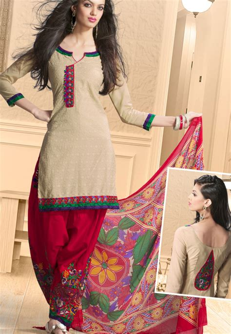cotton dress design pattern cotton dress neck patterns fashion forecasting 2017